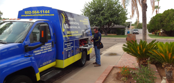 phoenix general contracting arizona az