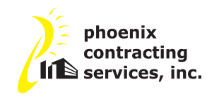 phoenix construction services arizona az tempe