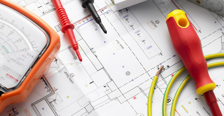we can evaluate aluminum wiring in homes to determine fire hazards rh phoenixcontractingservices com